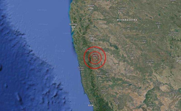 Satara-Earthquake-map-1561014673