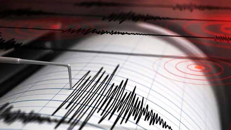 earthquake-5