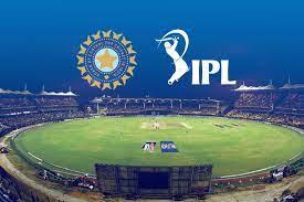 ક્રિકેટ રસિયાઓ માટે ખુશખબર, હવે સ્ટેડિયમમાં બેસીને IPLની મેચો નિહાળી શકાશે