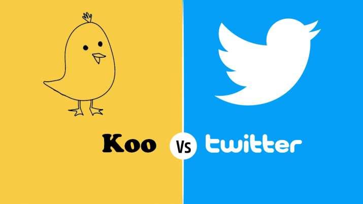 koo-twitter-1612947189