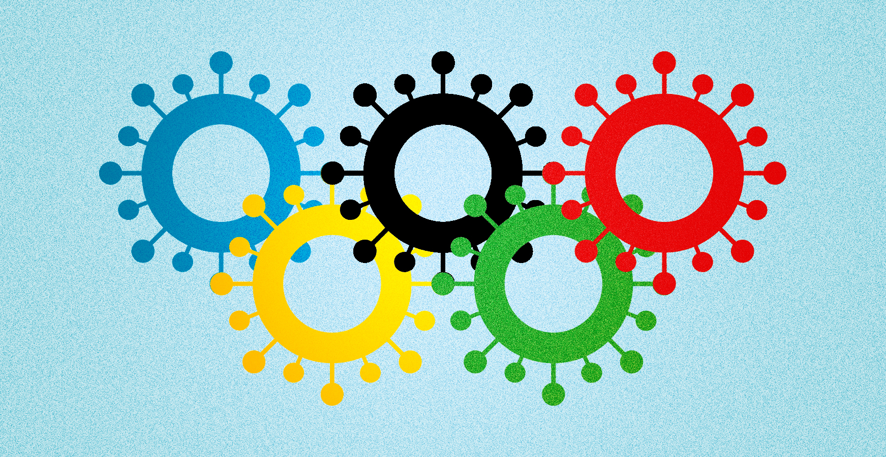 olympics-coronavirus-1