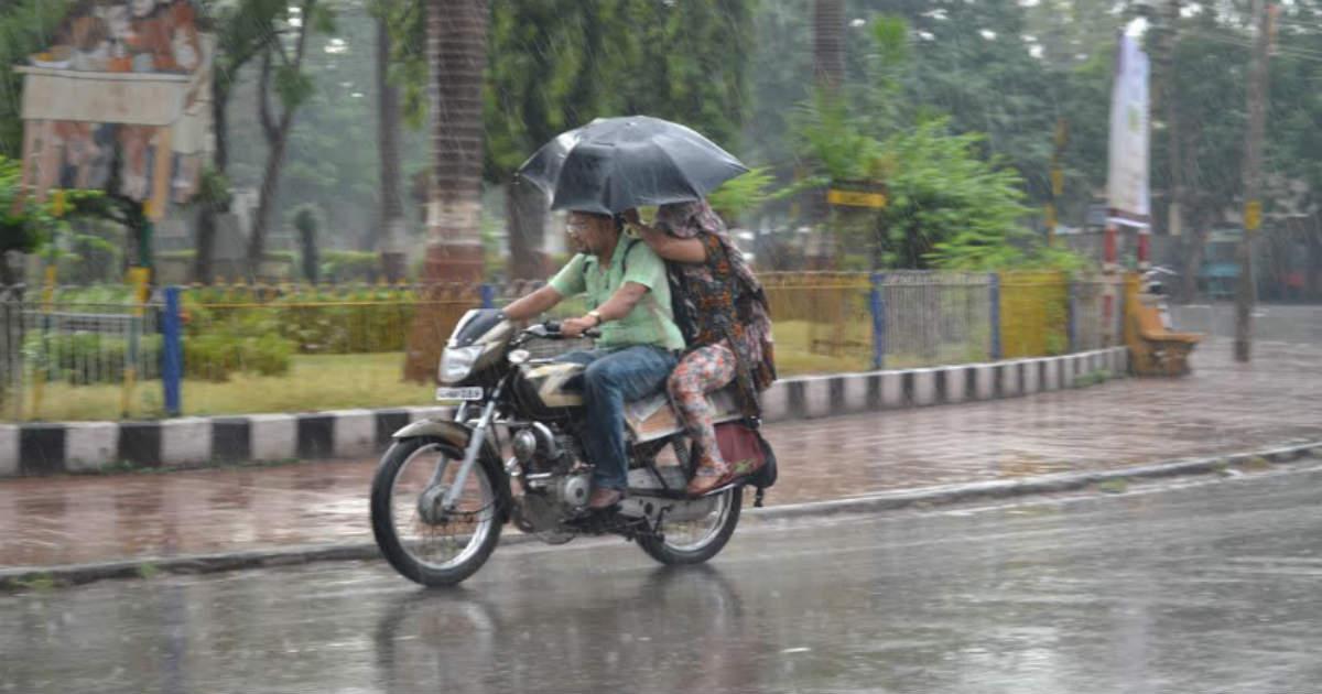 Ahmedabad-Rains-1
