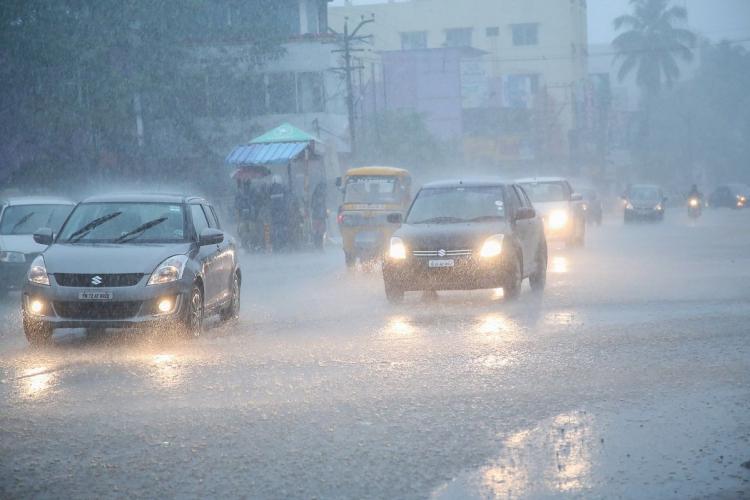 Cars_rainfall_kanyakumari_1200_16012020