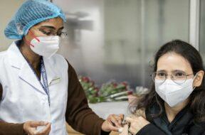 Covid-Vaccine-Unicef-India