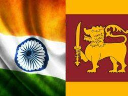 India-Sri-Lanka-1200