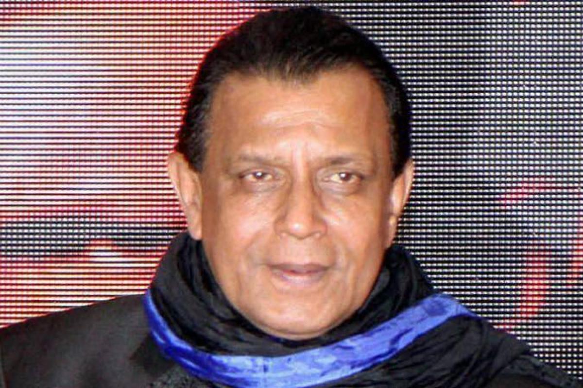 Mithun_Chakraborty_PTI