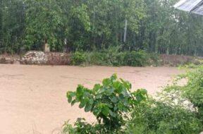RAIN NEPAL