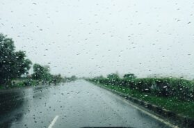 Rain-in-Gujarat