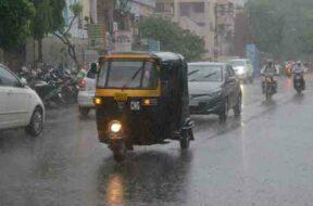 Rajkot-rain-one