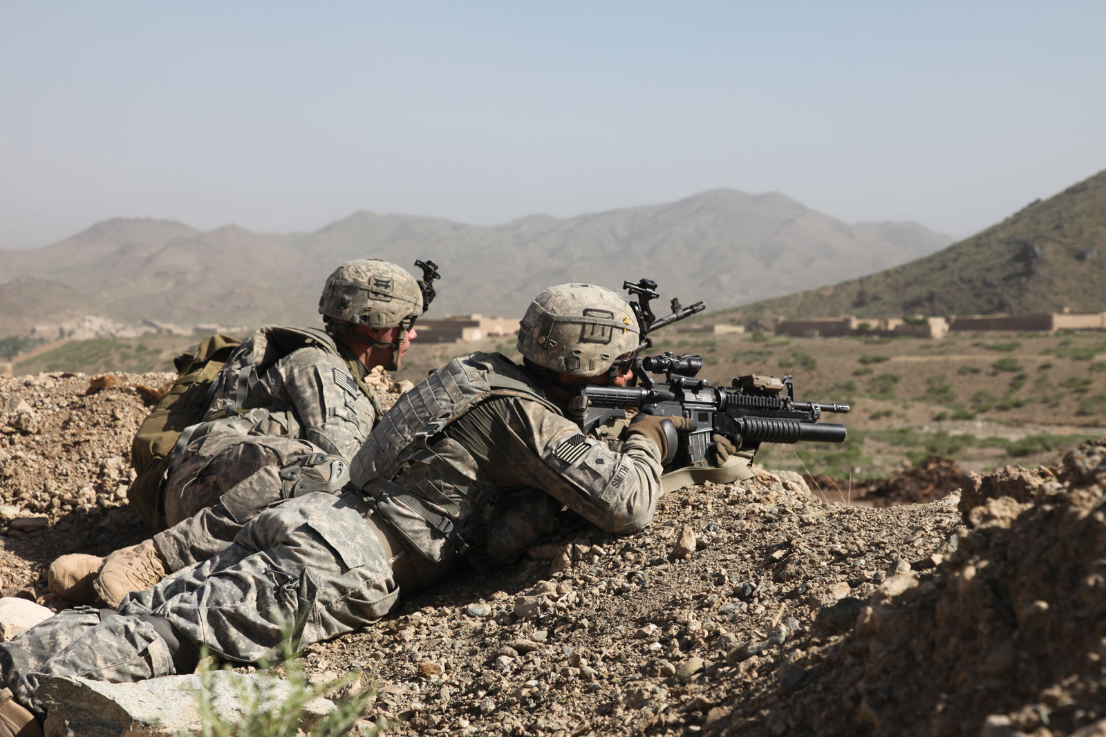 US-Army-soldiers-security-duty-province-Paktika-2010