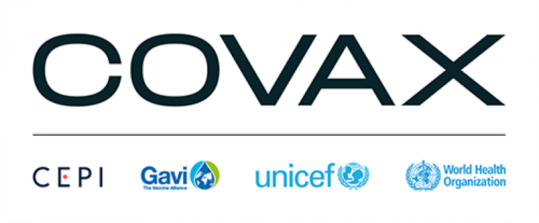 Covid-19: India to get a share of 80 mn US vaccine doses through COVAX