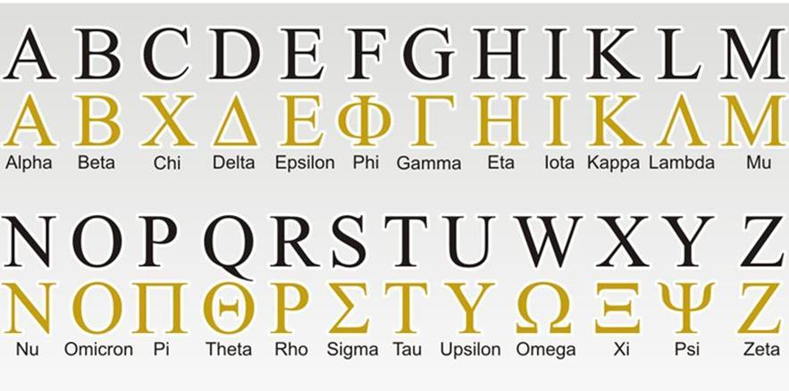 greek-alphabet-to-english