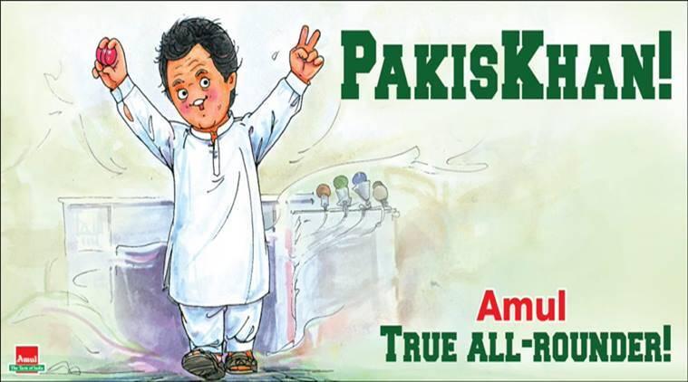imran-khan-amul-cartoon-759