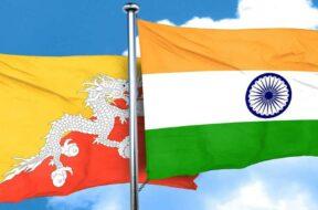 india-bhootaqqn