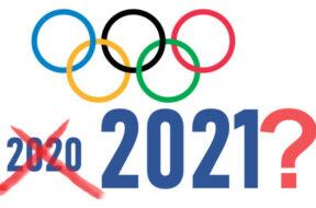 maybe-olympics