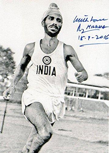 Sports: 'Flying Sikh' Milkha Singh passes away at 91