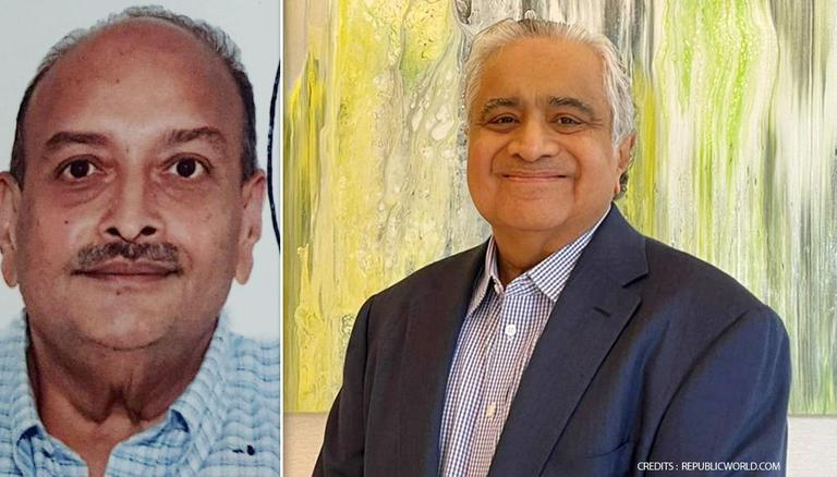PNB scam: 'Choksi may be deported to India soon,' says Harish Salve