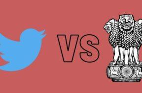 twitter-vs-indian-gov1