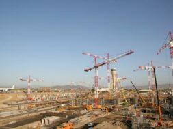 Airport-Construction.SmallerImage