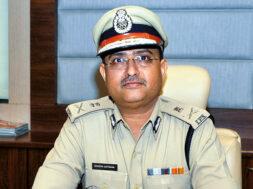 IPS-Rakesh-Asthana-delhi_police_commissioner