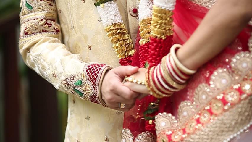 ગુજરાતમાં નવેમ્બર-ડિસેમ્બરમાં લગ્નસરાની સિઝન ખૂલશે, પાર્ટીપ્લોટ્સ, હોલના બુકિંગ શરૂ થઈ ગયા