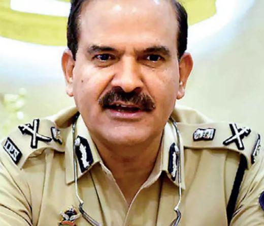 મુંબઇના પૂર્વ પોલીસ કમિશનરની વધી શકે મુશ્કેલી, આ મામલે થઇ શકે છે કાર્યવાહી