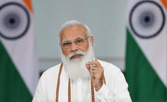 વડાપ્રધાન 14 સપ્ટેમ્બરના રોજ અલીગઢમાં રાજા મહેન્દ્ર પ્રતાપ સિંહ સ્ટેટ યુનિવર્સિટીનો શિલાન્યાસ કરશે