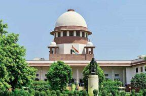 Supreme-Court-1-1