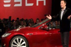 Tesla-01