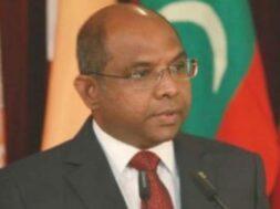 abdullah-shahid