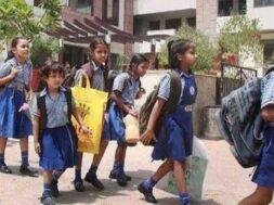 haryana_school_students