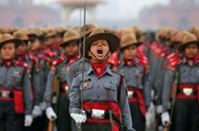 indian_army_women_660_230720060038