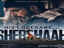 shershah film