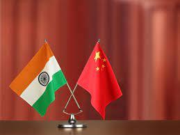 ભારત-ચીન વચ્ચે કોર કમાન્ડર સ્તરની 12 માં રાઉન્ડની બેઠક 9 કલાક ચાલી – તણાવ ઘટાડવા અંગે થઈ વાતચીત