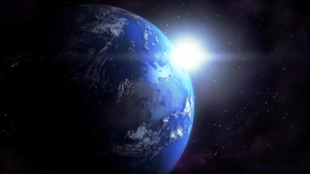 પૃથ્વી એકદમ સપાટ થઈ જાય તો શું થાય? વૈજ્ઞાનિકોનું કહેવું કંઇક આવું છે, વાંચો