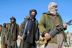 675782-taliban-reuters