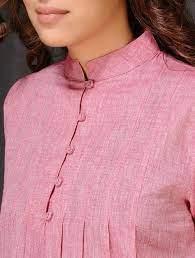 'સ્ટેનપટ્ટી' વાળા કપડાં યુવતીઓને આપે છે એક્સ્ટ્રા લૂક, વેસ્ટન ક્લોથવેરમાં પણ સ્ટેનપટ્ટીની ફેશન