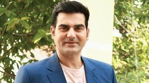 એક્ટર અરબાઝ ખાનનો આજે 54 મો બર્થડેઃ 'દરાર' ફિલ્મથી કરી હતી બોલિવૂડમાં એન્ટ્રી