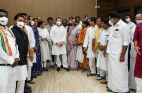 Opposition-Unity-Rahul-Gandhi
