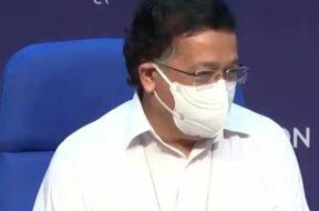 Rajiv bhusan