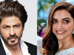 Shahrukh-Khan-Deepika-Padukone