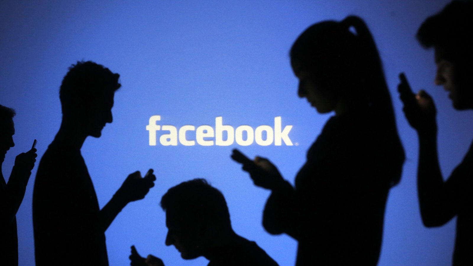 કોણ તમારી ફેસબુક પ્રોફાઈલને જોઈ રહ્યું છે, આ રહી તેને જાણવા માટેની ટ્રીક