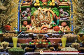 salangpur hanumanji-1