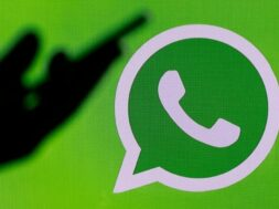 whats-app-updated