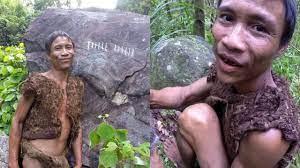 જાણો રિયલ ટાર્જન હિરો વિશે- જણે જંગલમાં 41 વર્ષો સુધી સારું જીવન પસાર કર્યું, પરંતુ માનવ જીવન વચ્ચે 8 વર્ષમાં જ છેલ્લા શ્નાસ લઈ લીધા