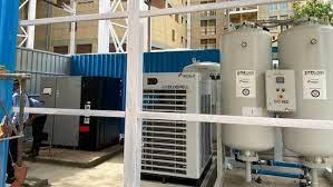 DRDO દ્વારા ગોદરેજ સહીતની 10 કંપનીઓ સાથે ઓક્સિજન જનરેટર બનાવવા માટે કરાર-પ્રથમ બેચ ઉત્તરાખંડ, યુપી અને એમપીને આપવામાં આવશે