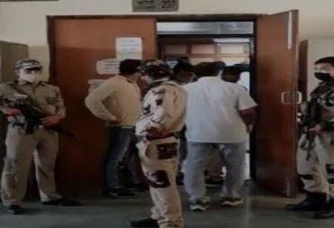 દિલ્હીમાં શૂટઆઉટઃ ગોગીની હત્યાનું કાવતરુ મંડોલી જેલમાં ટિલ્લુએ સાગરિતો સાથે મળી ઘડ્યું હતું