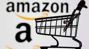 એમેઝોને 600 જેટલી ચાઈનાની બ્રાંડને કરી બેન- સારા રિવ્યૂ માટે ગ્રાહકોને લોભામણી ઓફર આપવાનો આરોપ