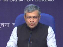 Ashwin vaishnav