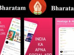 Bharatam